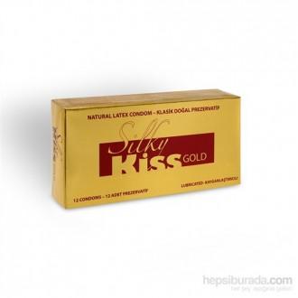 Kiss Prezervatif