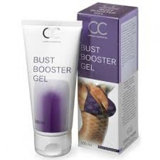 Bust Boster Breast Care Gel