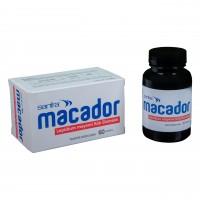 Sanfra Macador 60 Kapsül