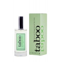 TABOO LIBERTIN FOR MEN 50 ML